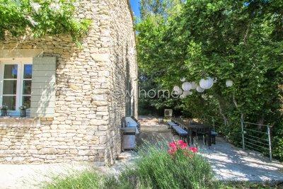 Verkoop Bastide - Sillans-la-Cascade