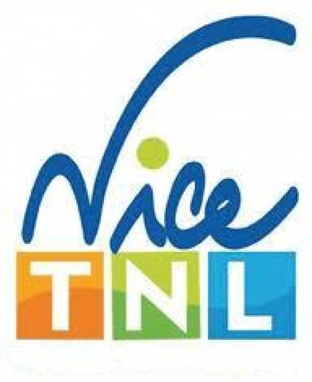Rental Local - Nice TNL