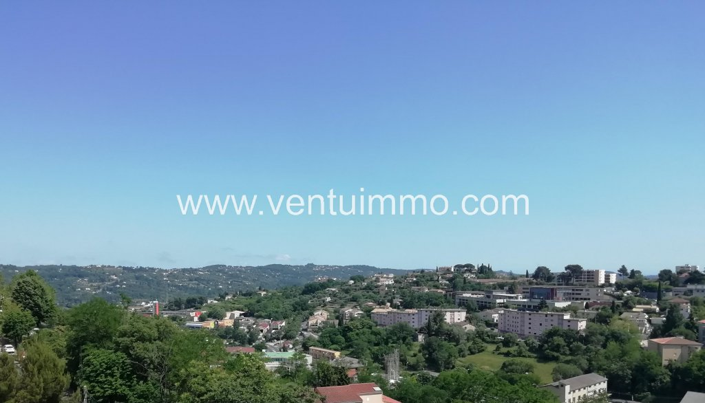 Venta Piso - Grasse