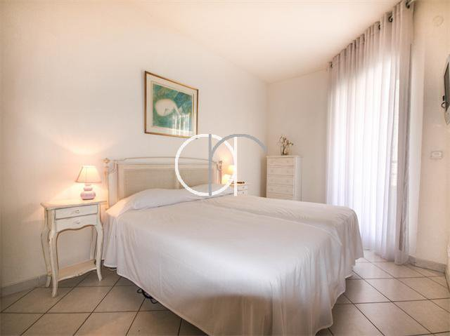 CANNES CITY CENTER - 1 BEDROOM WITH TERRACE