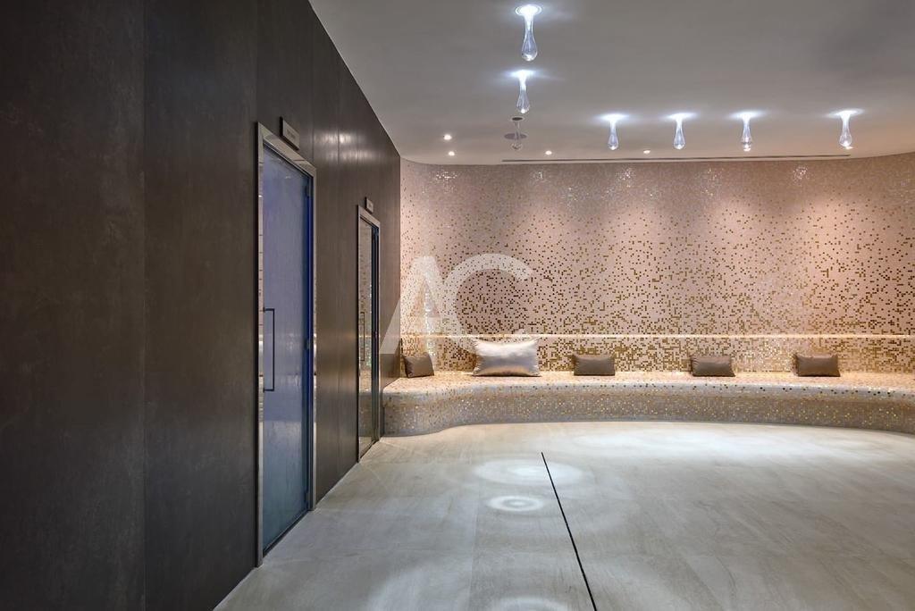 Luxury apartment with sea views - Juan les Pins