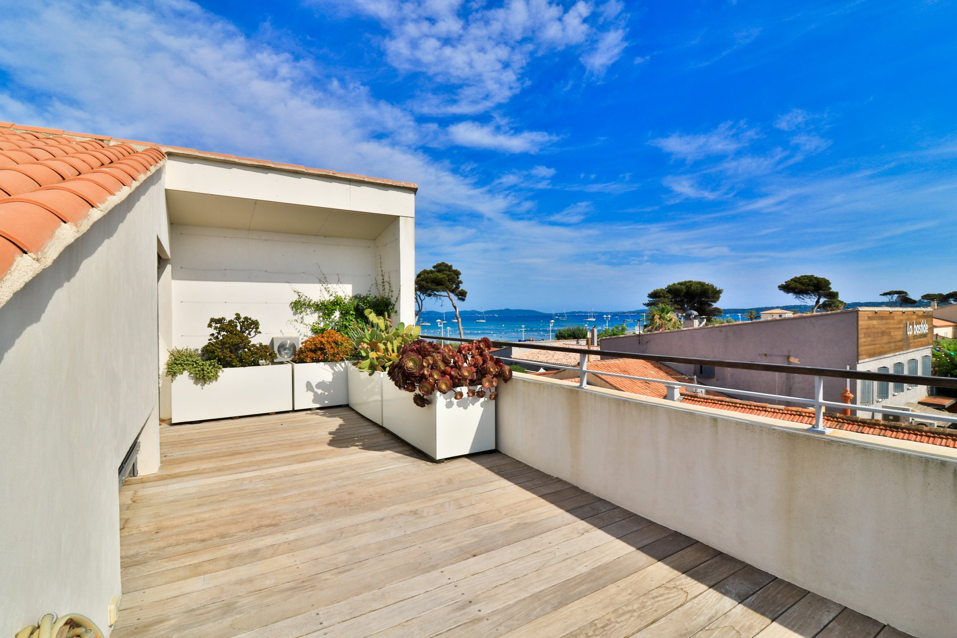 Villa house for sale a Hyères
