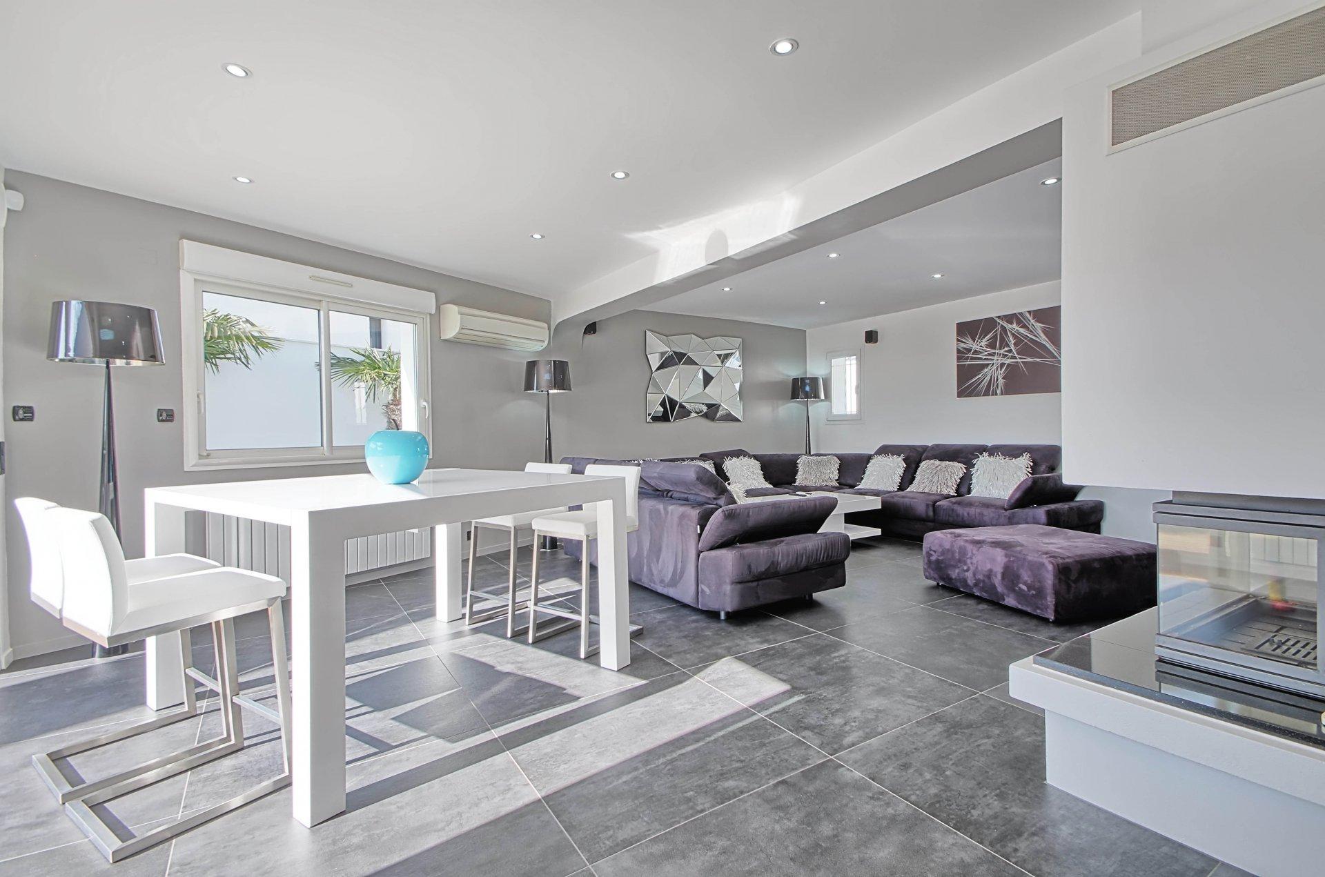 Sale House - Hyères