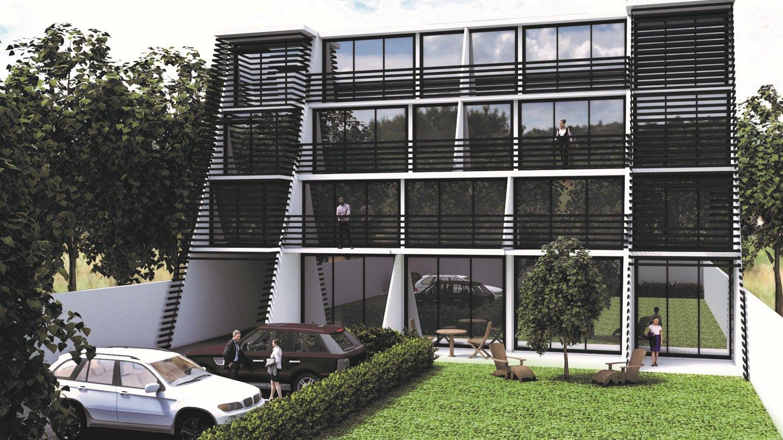 Vente Appartement - Bordeaux Caudéran