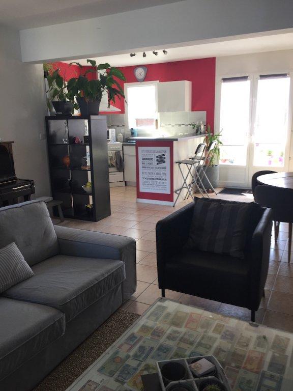 Maison récente Saillé Guérande