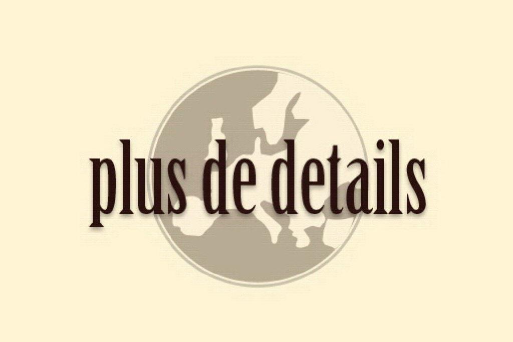 ANTIBES - DROIT AU BAIL
