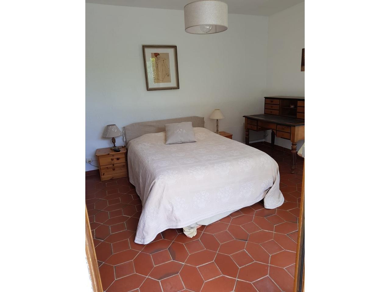 Vendita Villa - Nizza (Nice) Gairaut