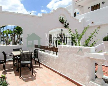 For sale Apartment in Port Royal 2bd - 235 000 € negotiable