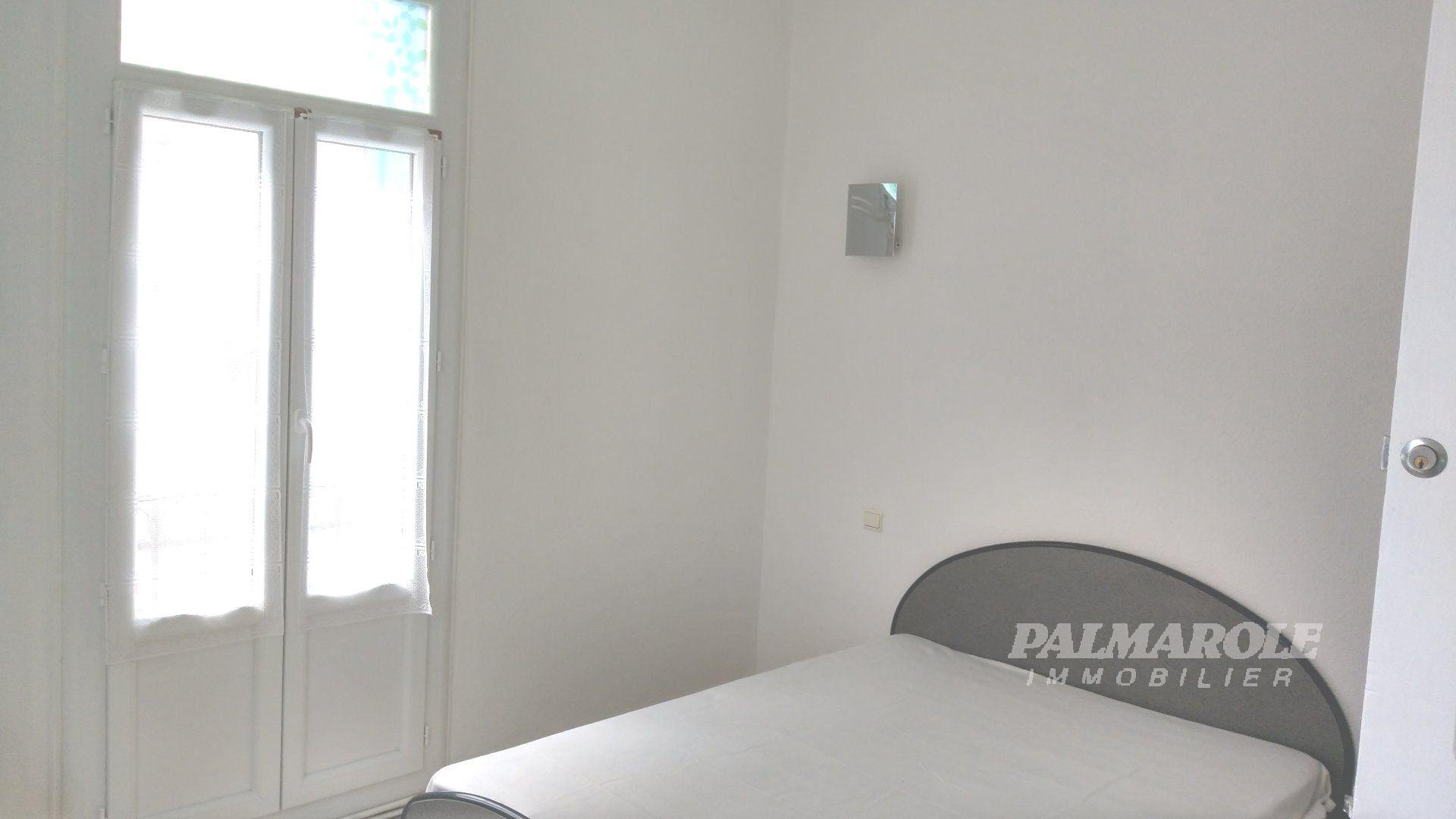 Rental Apartment - Perpignan Centre Ville
