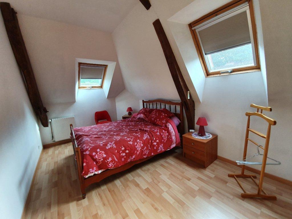 Sale House - Parcay Les Pins