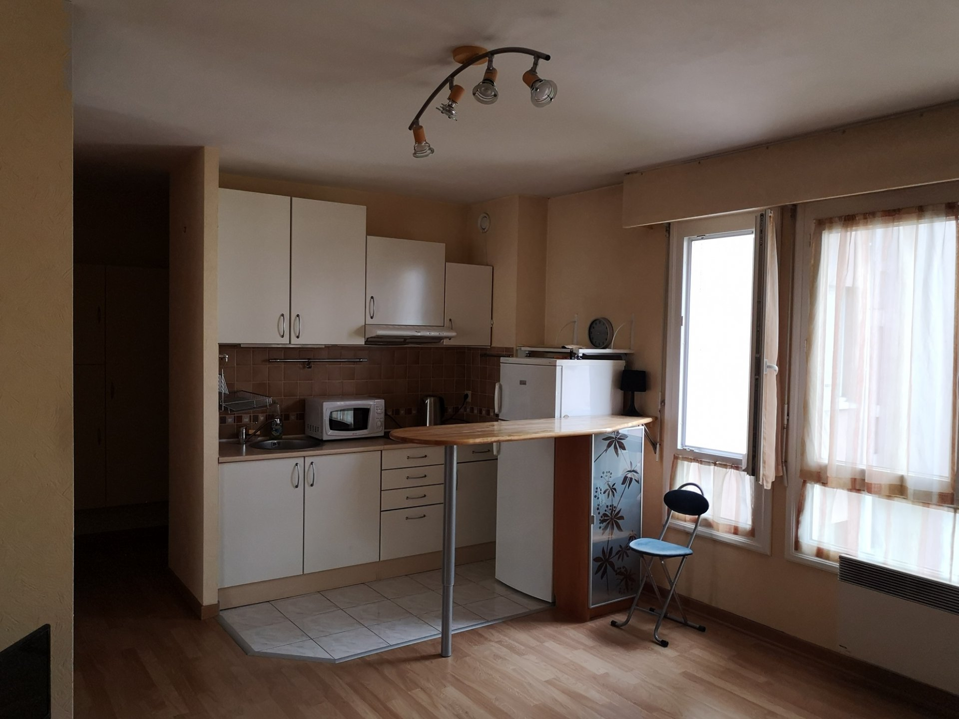 Sale Apartment - Sannois