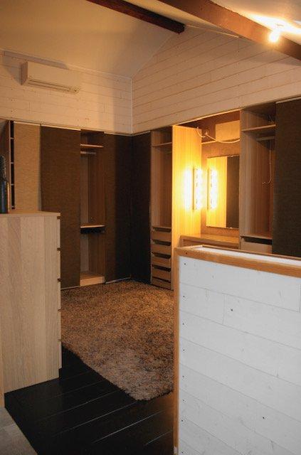 bel appartement 7km d'Ambronay