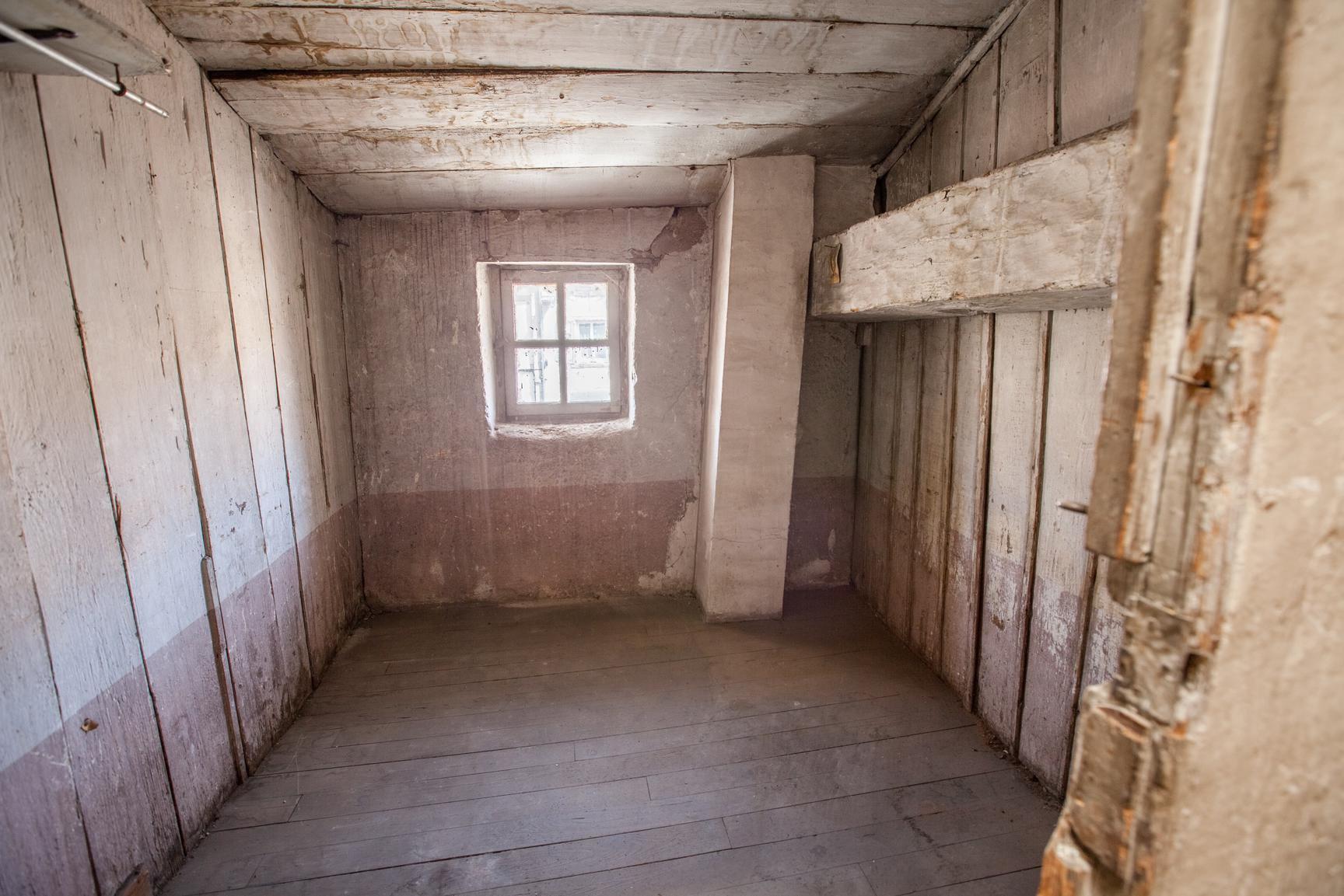 Vente Immeuble - Le Puy-en-Velay