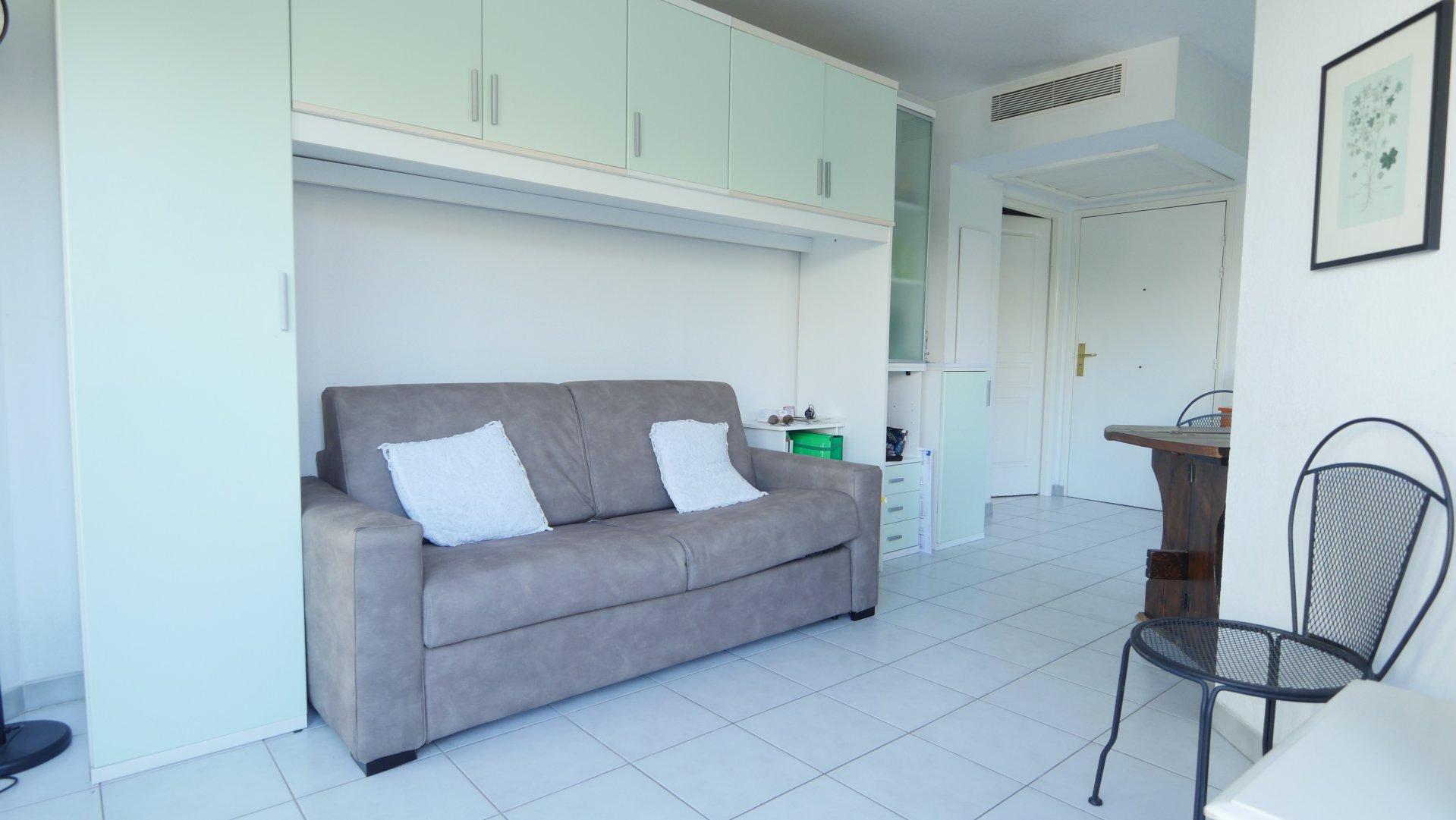 Rental Apartment - Nice Rue de France