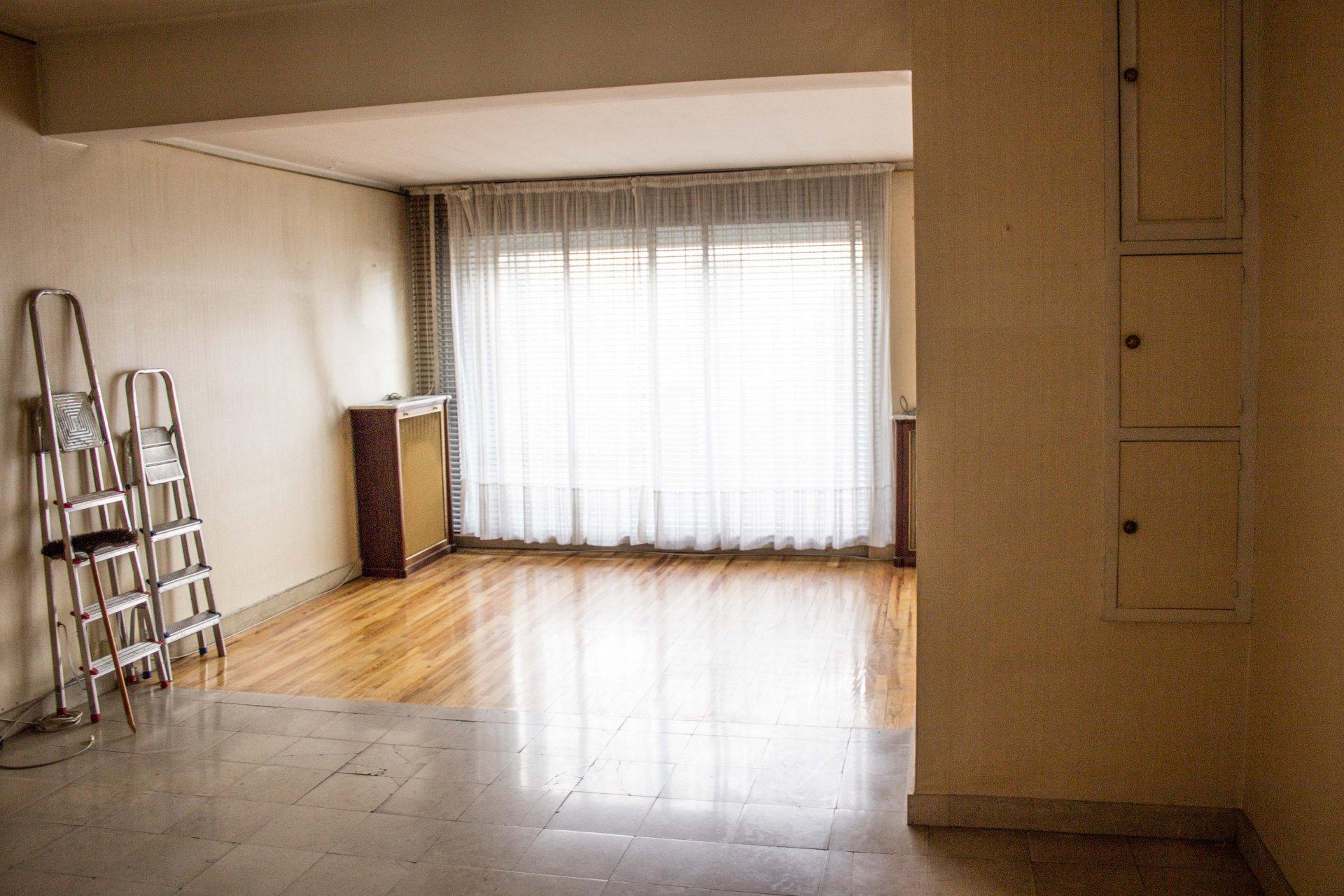 Sale Apartment - Perpignan La Lunette