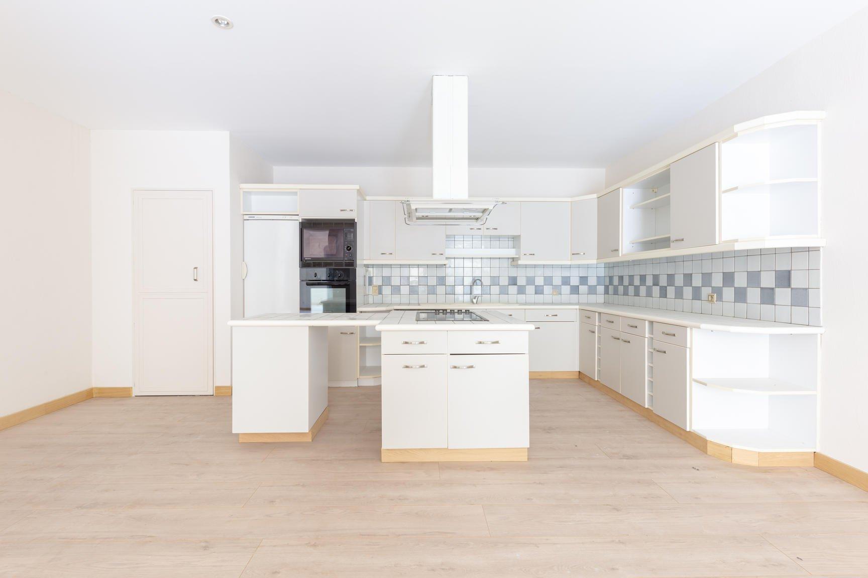 Appartement de 200 m² T5 à Lissieu (69380)