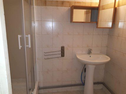 INVEST IMMEUBLE  3 APPART 34 m² 51m² 55m²
