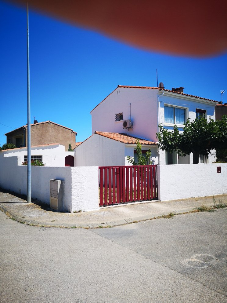 Venta Casa - Cuxac-d'Aude