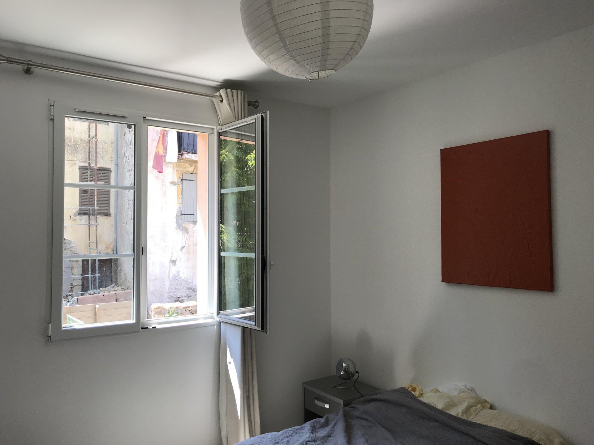 Sale House - Calenzana