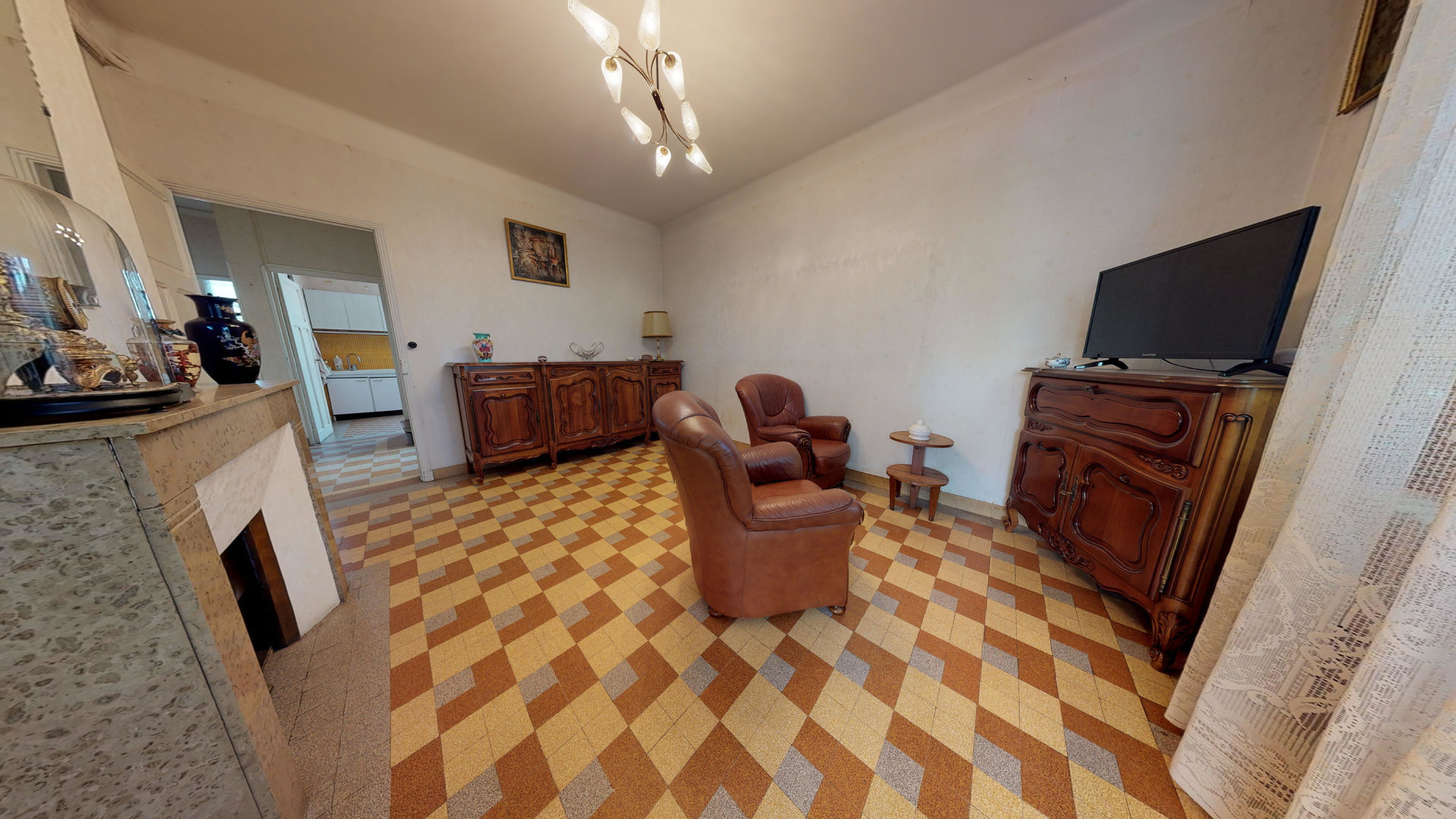 Sale House - Toulouse Saint-Martin-du-Touch
