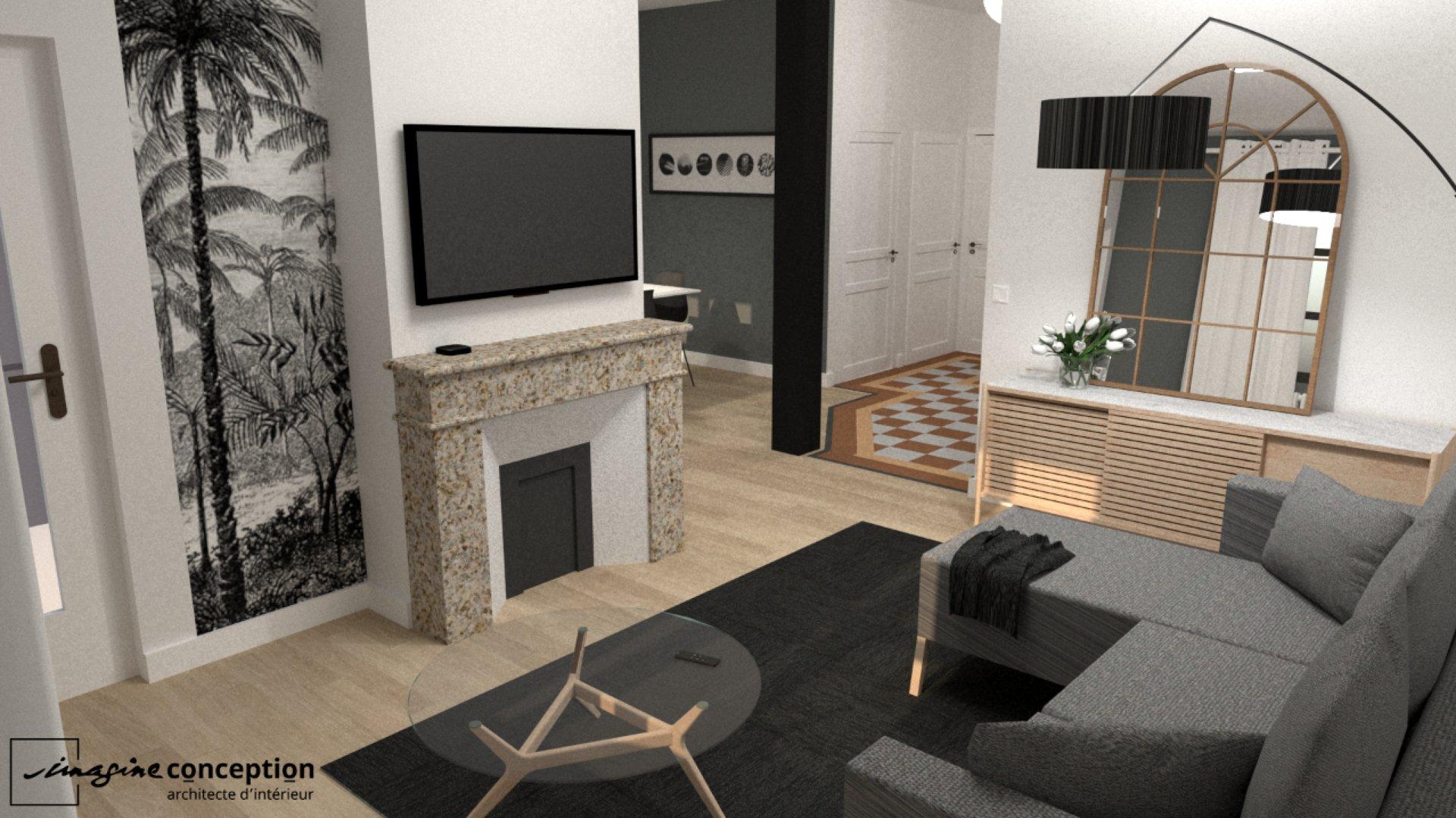 Maison à Toulouse Saint-Martin-du-Touch