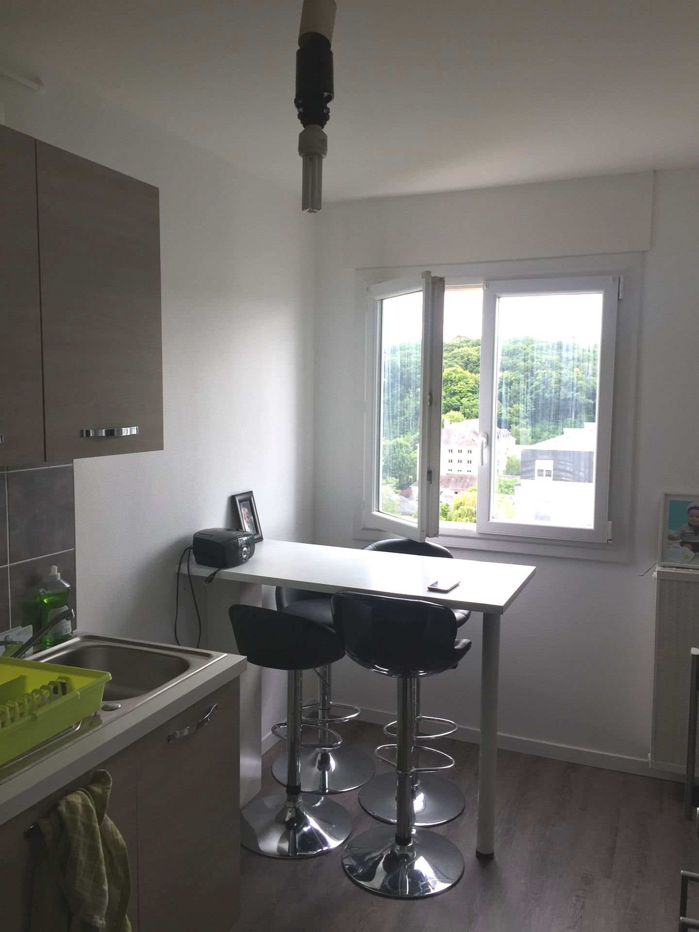 Sale Apartment - Tours