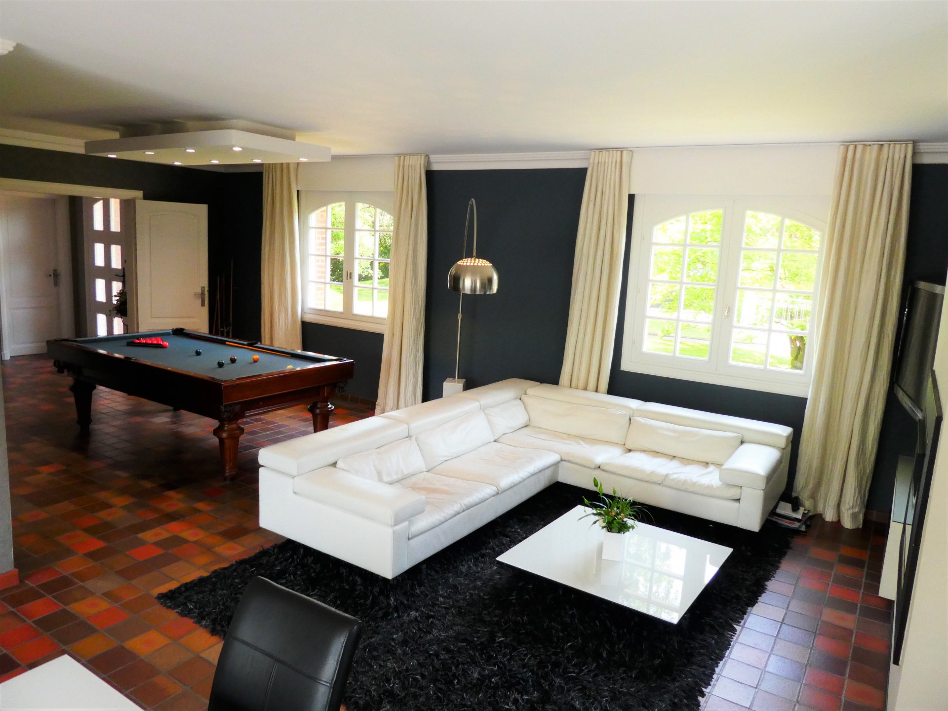 Sale Apartment - Marchiennes
