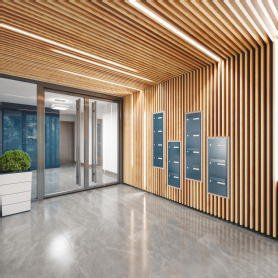 Villeneuve Loubet Programme Neuf 4 P. 104 m2 dernier étage