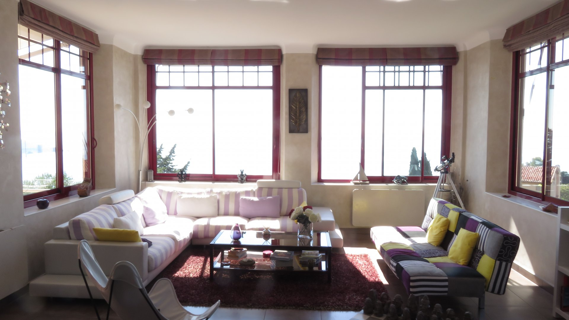 Appartement 2 pièces 98,28 m²