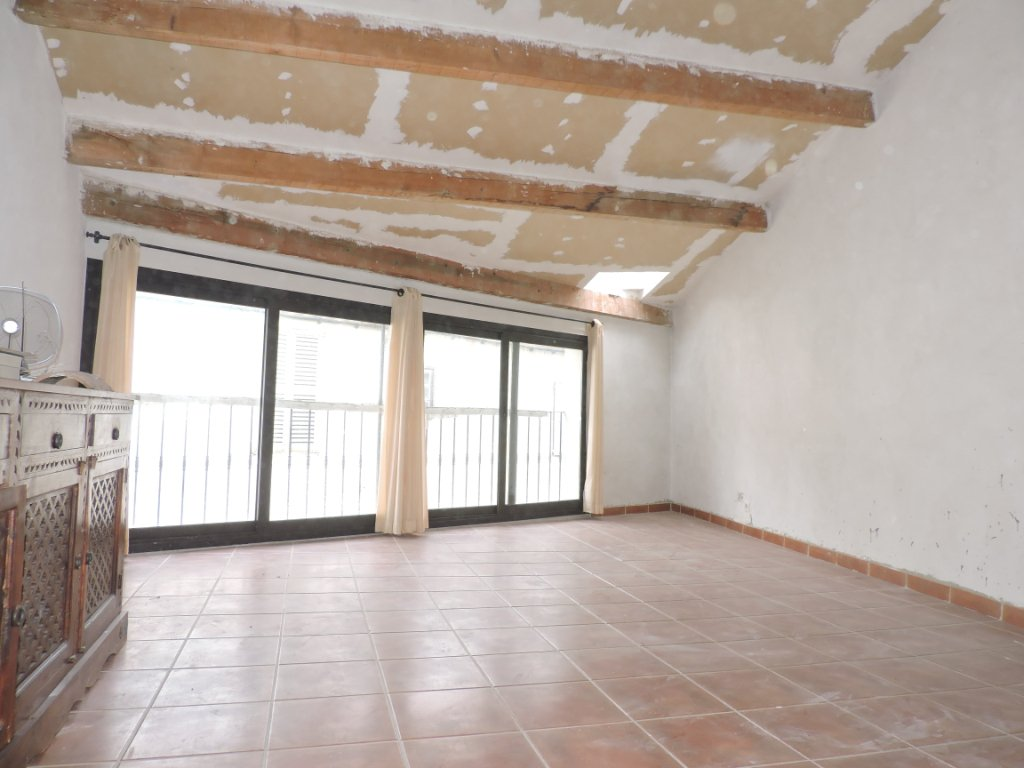 Sale Apartment - Annot