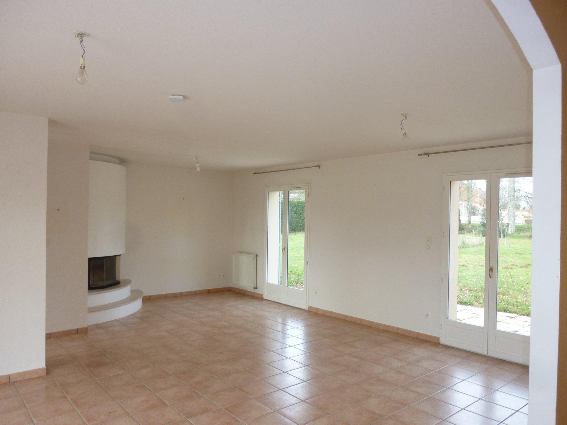 Sale House - Fourquevaux