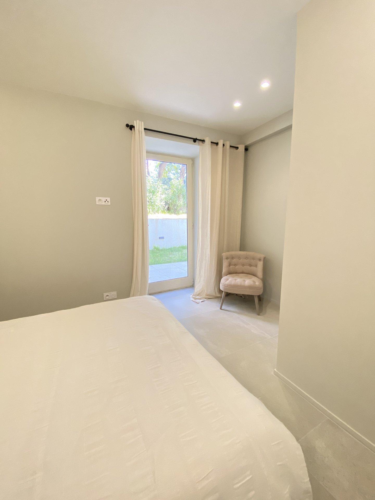 Vendita Appartamento - Nizza (Nice) Parc Impérial