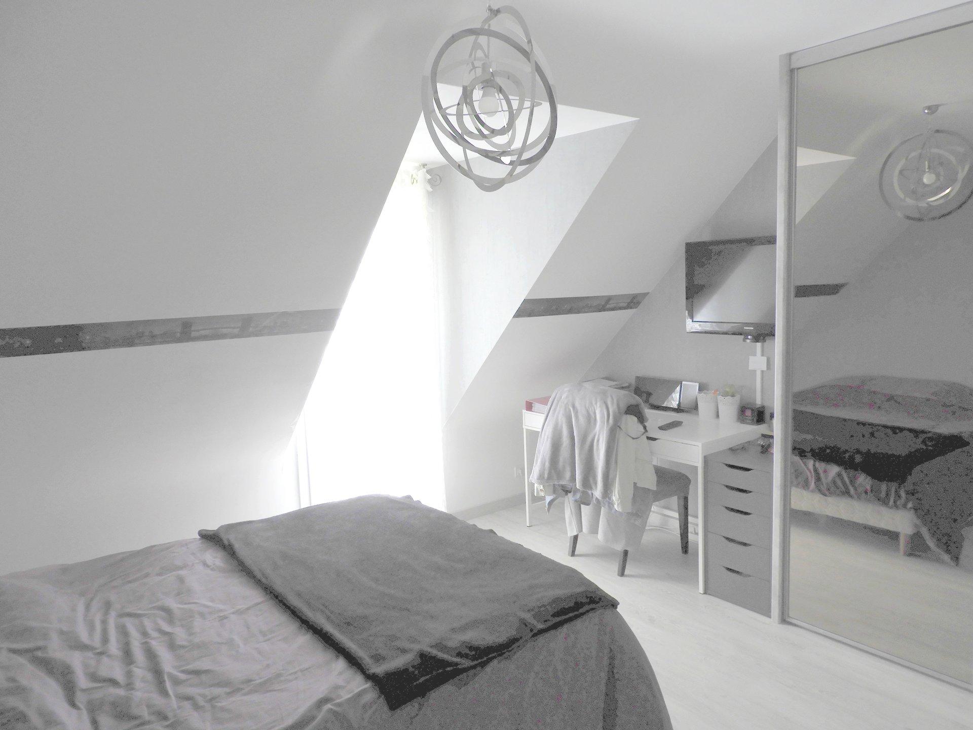 Superbe maison contemporaine!! A 10 MIN de Carhaix