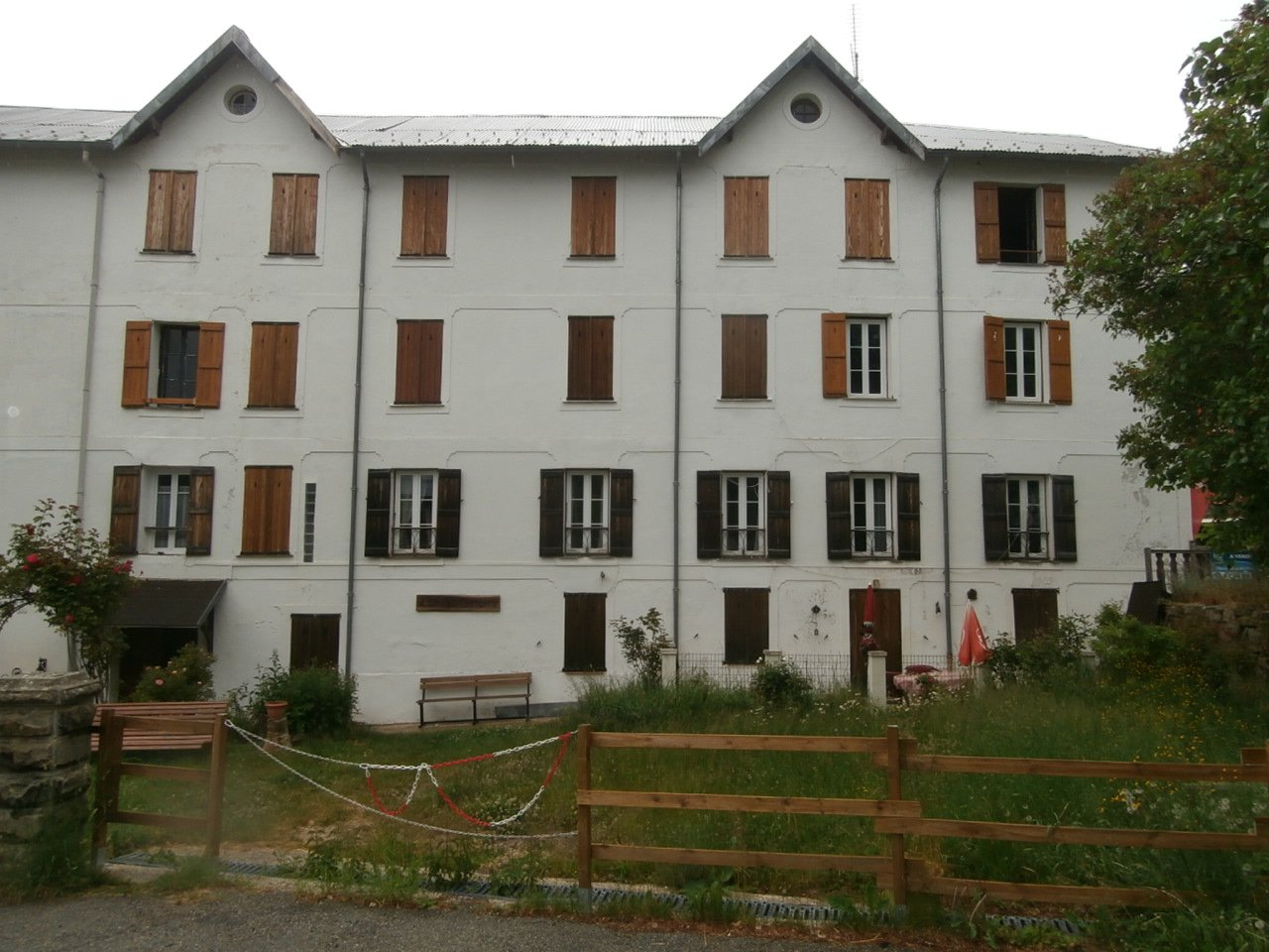 Sale Apartment - Peïra-Cava