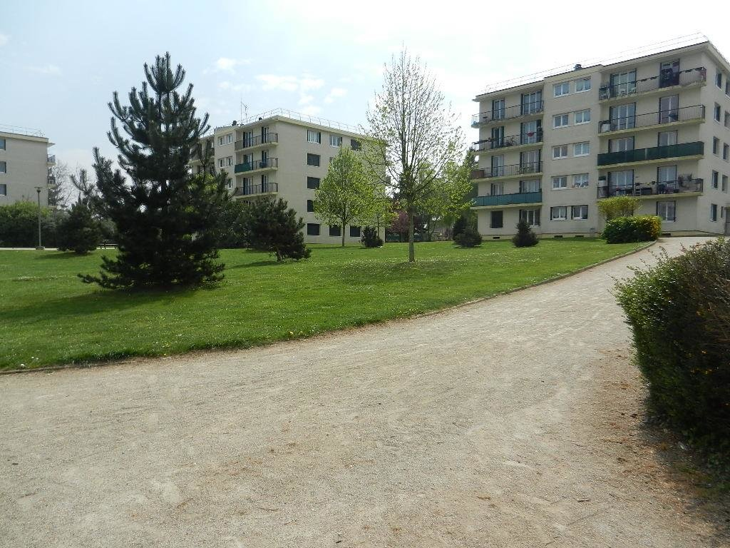 Vente Appartement - Mennecy