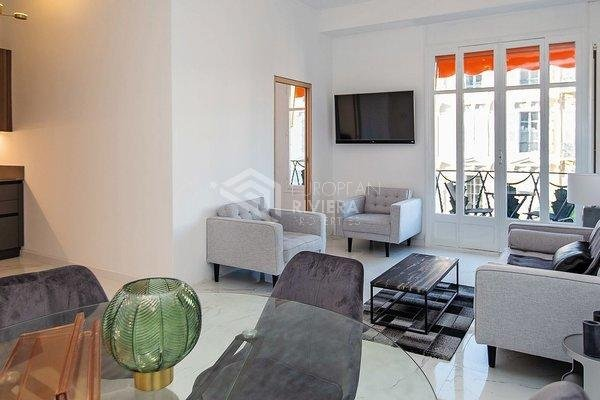 PLACE MAGENTA 2P 43m2 NEW WITH BALCONY