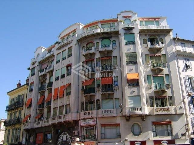 PLACE MAGENTA 3P 51m2 NEW WITH BALCONY