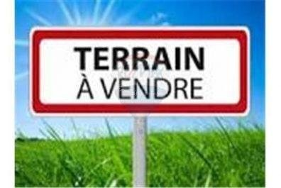 Sale Building land - Monastir - Tunisia