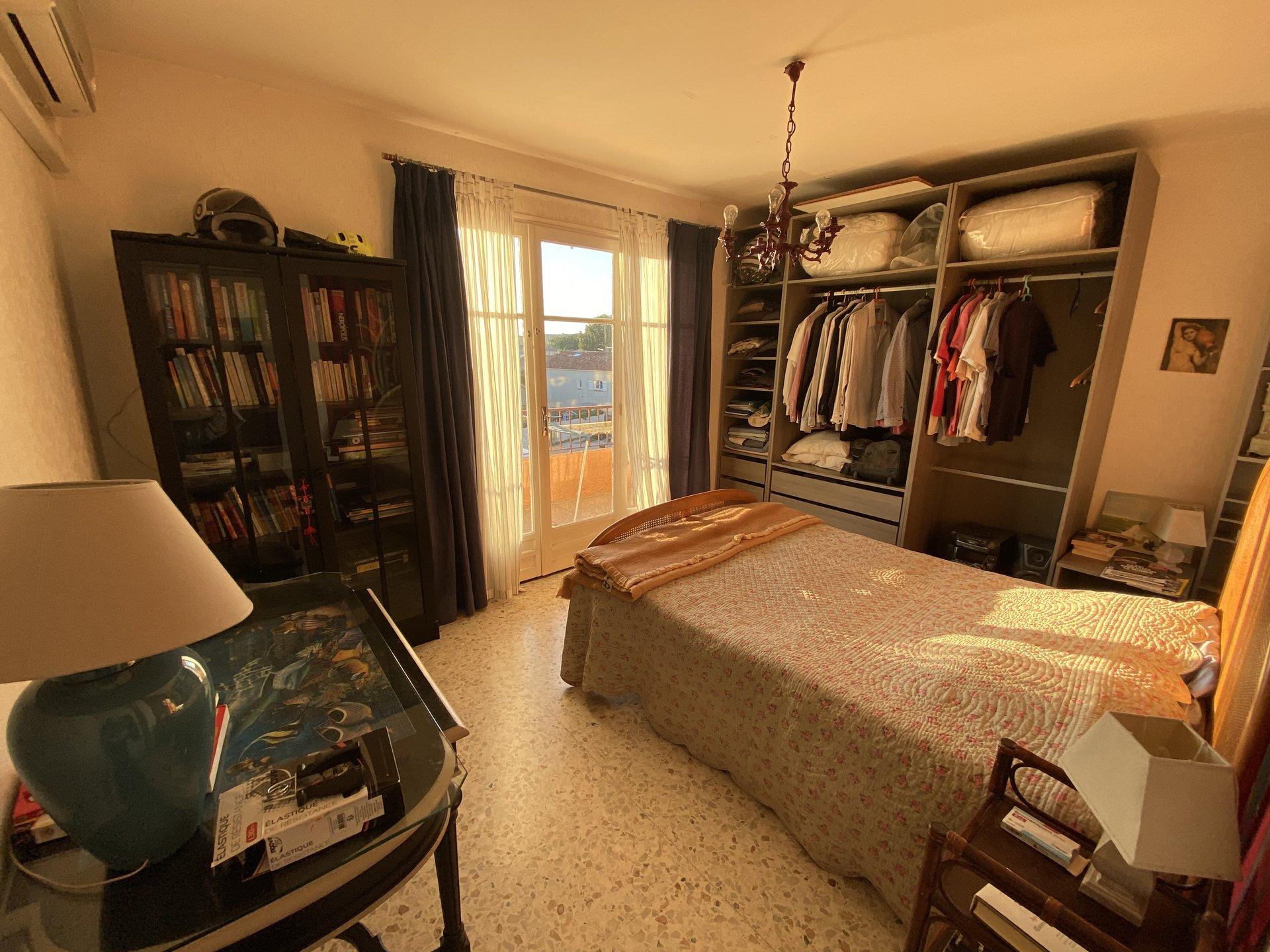 Appartement T4/5 de 90m²  + Grande Terrasse