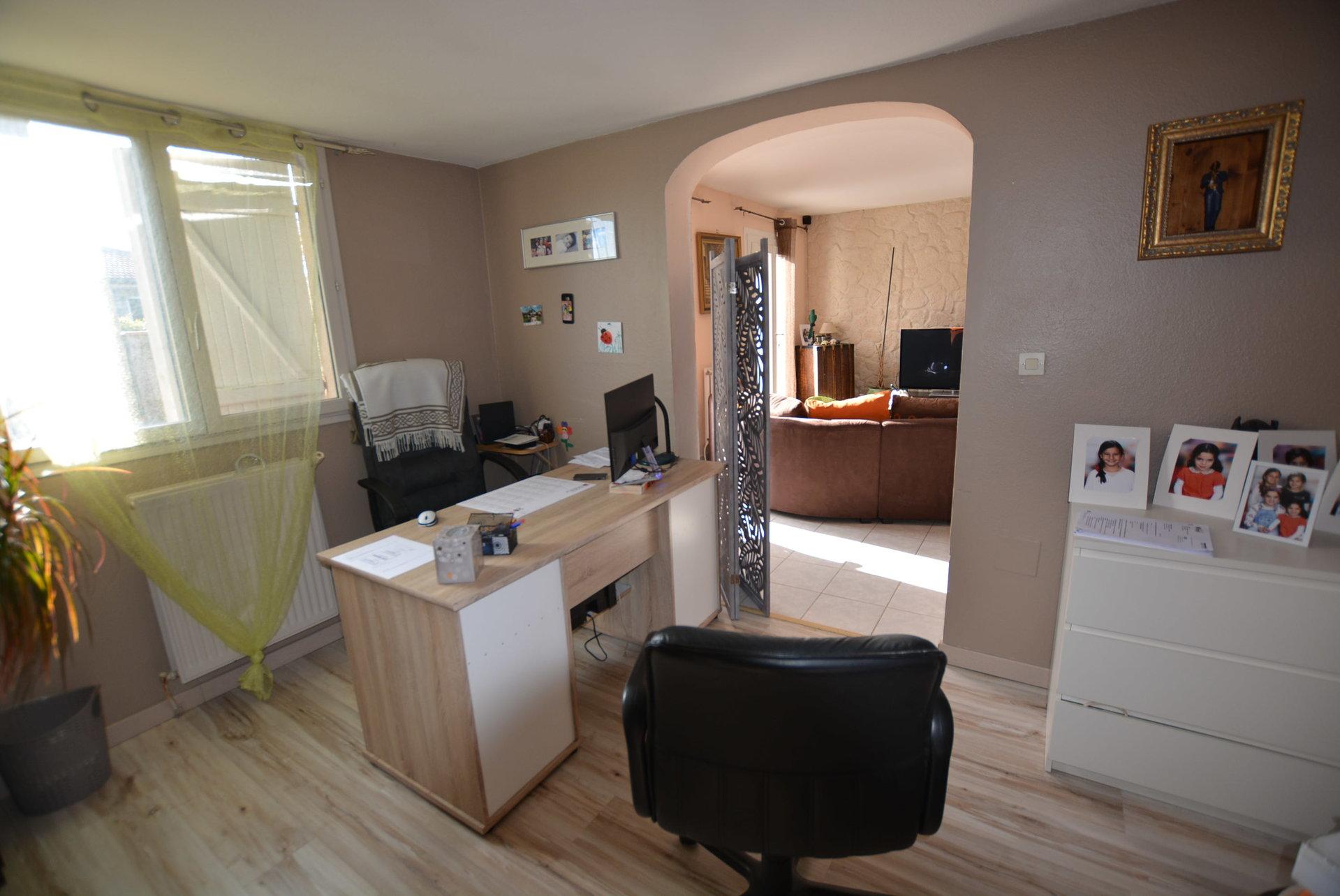 Rental Villa - Plaisance-du-Touch