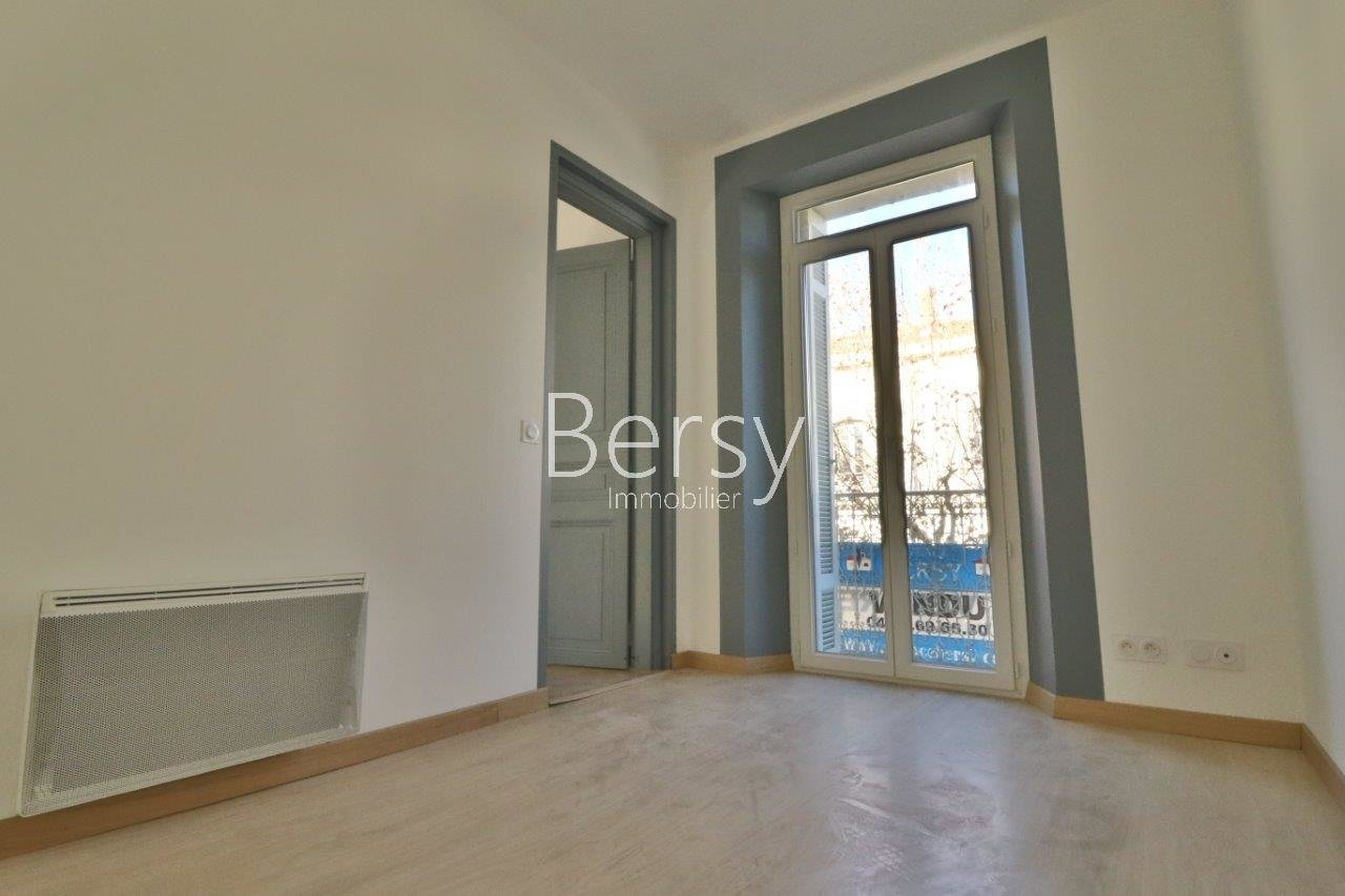 Sale Apartment - Mazan