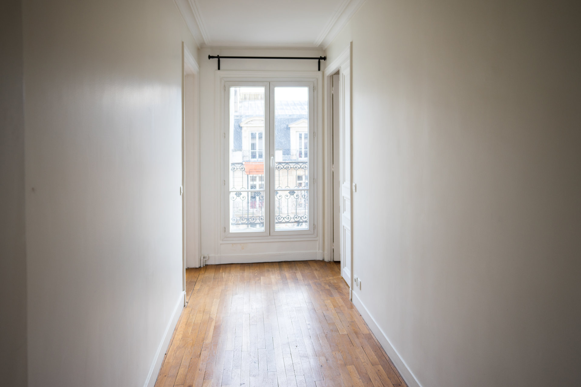 Location Appartement - Paris 7ème Invalides