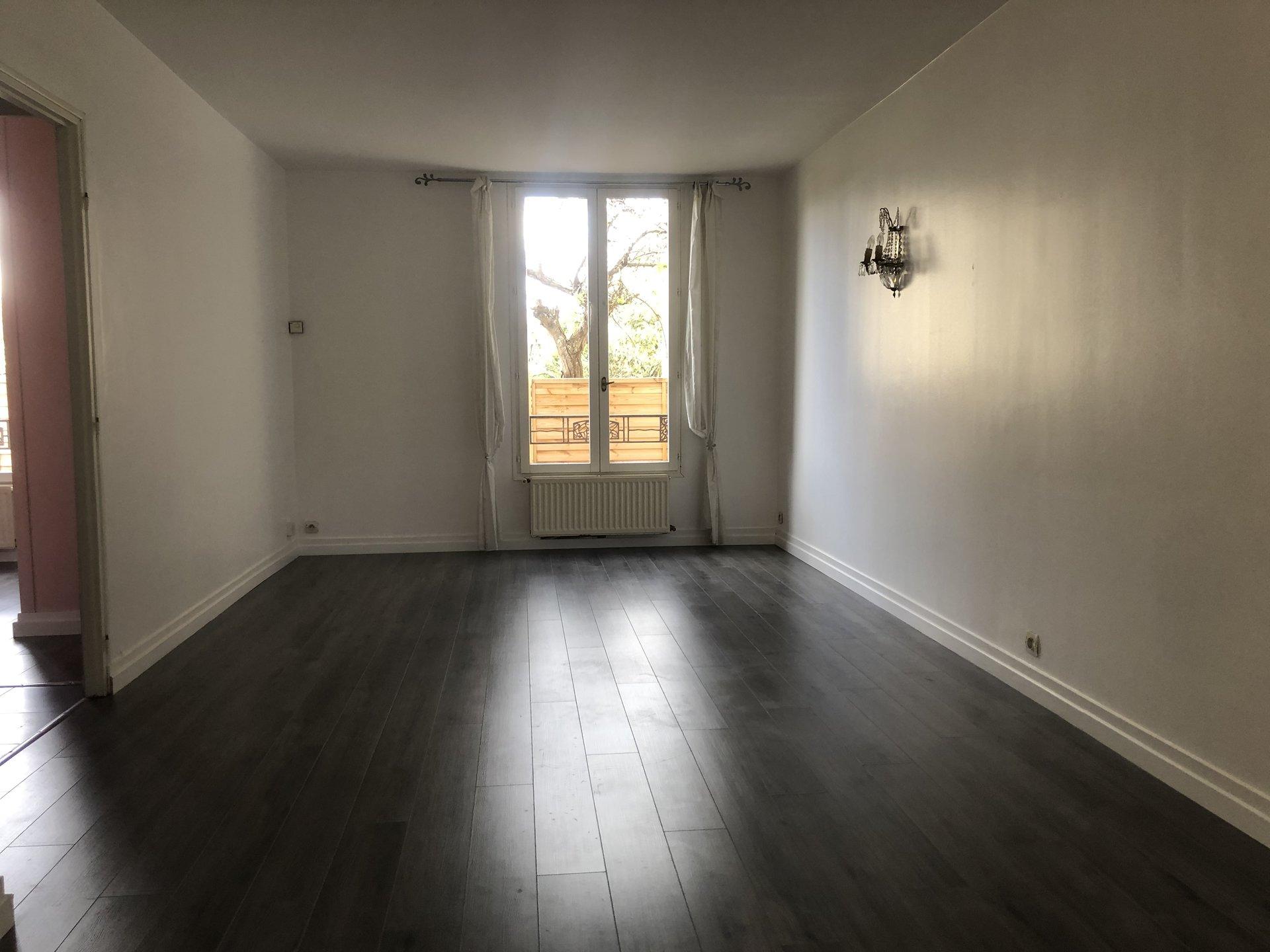 Maison 5P 85m² 5min Centre-ville