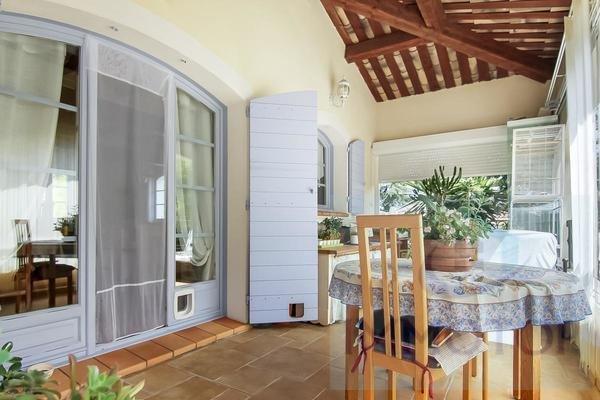 Sale House - Gorbio