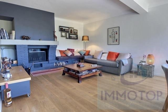 Sale House - Menton