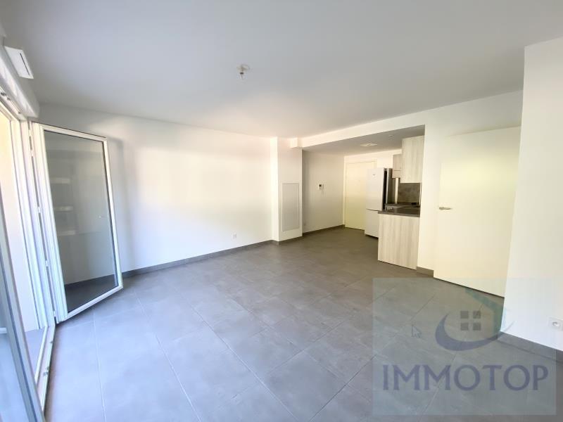 Vente Appartement - Menton