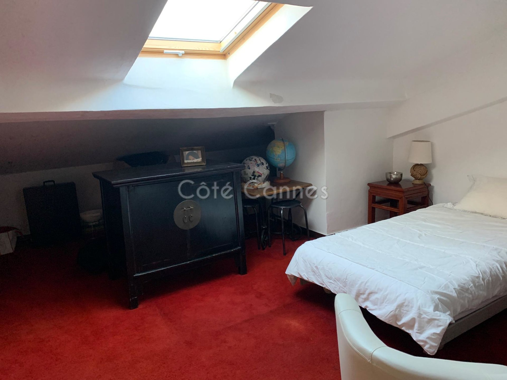 Sale Apartment - Cannes Stanislas