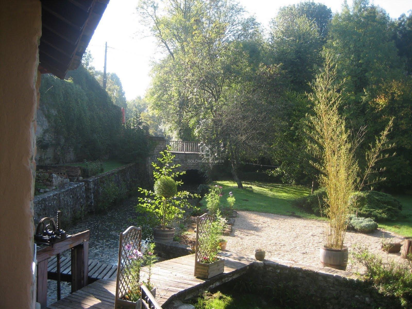 Vente Maison - Fontainebleau