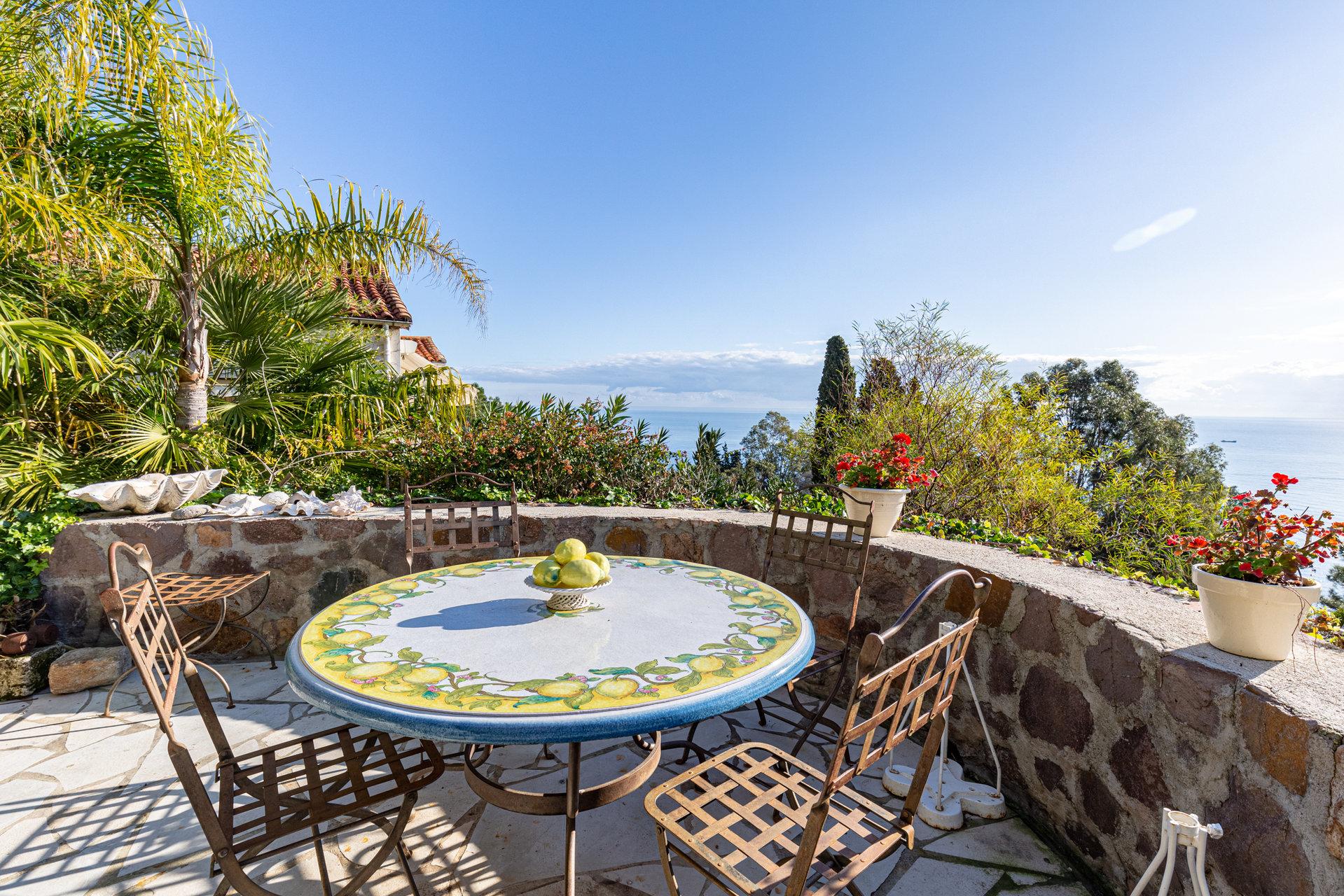 Immobilier Côte d'Azur – France – Vaneau – 2