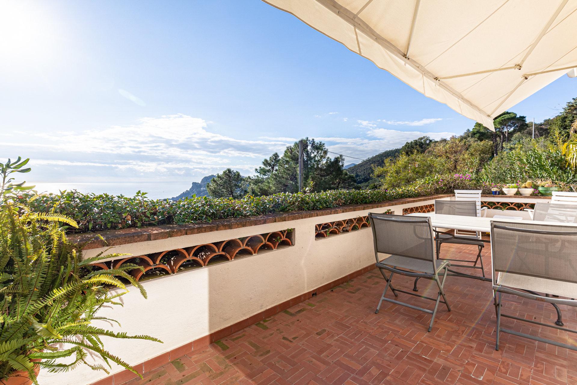 Real estate Côte d'Azur – France – Vaneau – 7